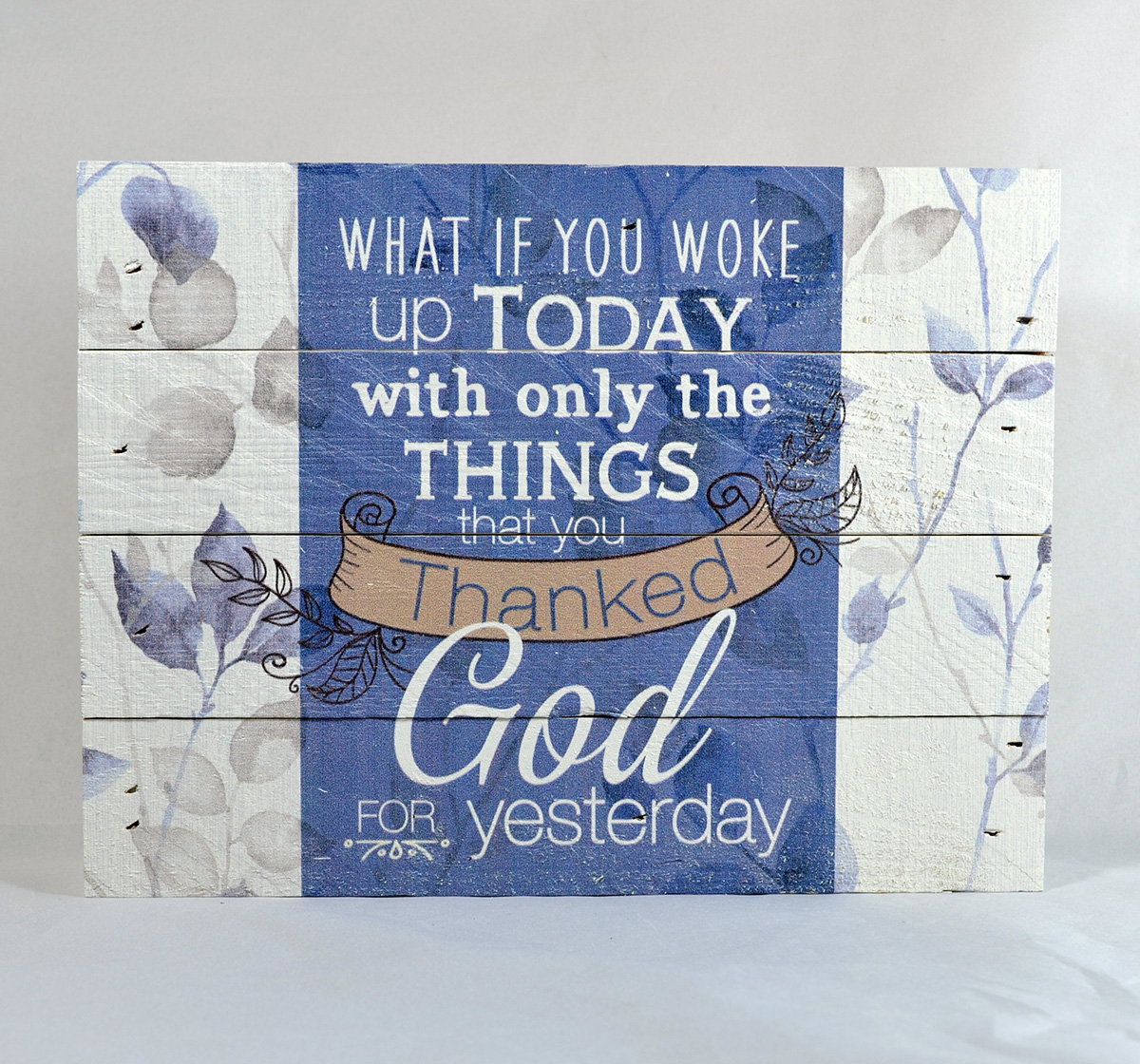 Yes Amp Amen Boutique Christian Gift Shop London Ohio
